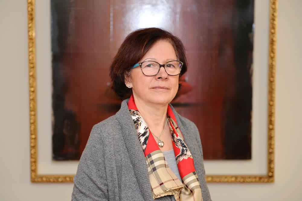 Emanuela Elena Geromin