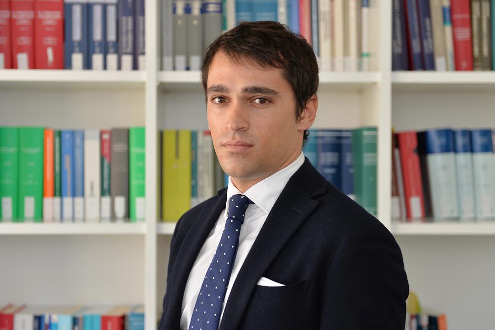 Francesco Greggio
