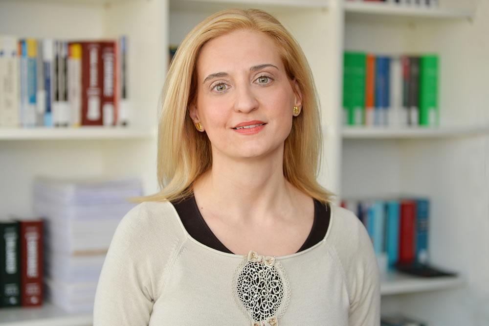 Gemma Calderone