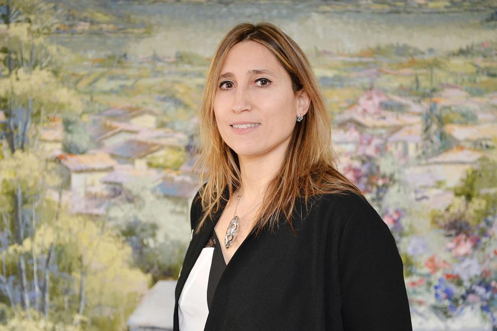 Oriella Vitiello
