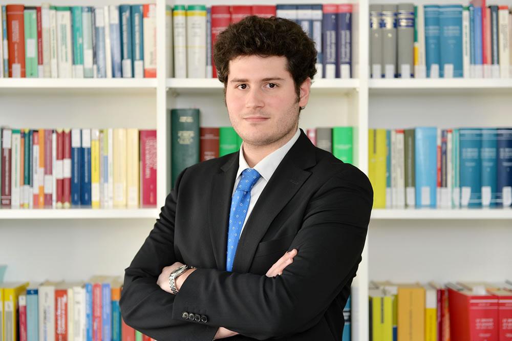 Piero Pellegrini