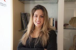 Michela Ungarelli